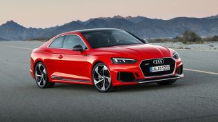 audi-rs5-coupe-1