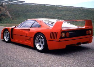 Ferrari-F40 02