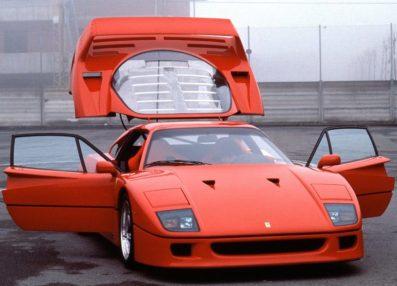 Ferrari-F40 03