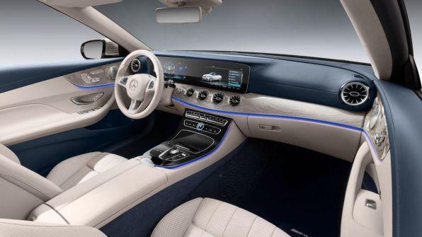 Mercedes E -class-05
