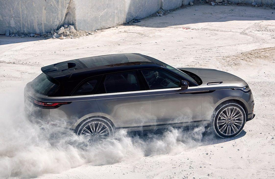 Range-Rover-Velar-35