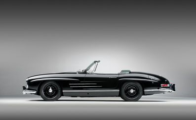1958-Mercedes-Benz-300-SL-Roadster 2
