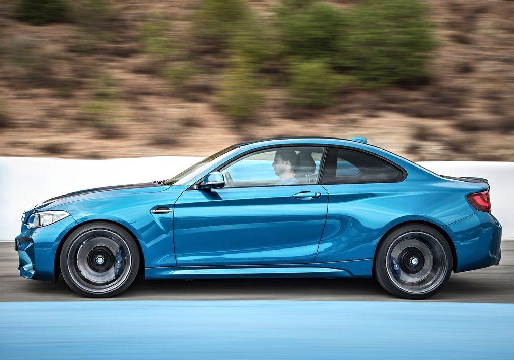 BMW-M2_Coupe-2016-1024-1e