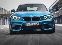 BMW-M2_Coupe-2016-1024-2a