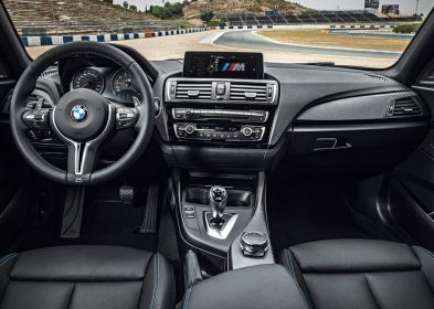 BMW-M2_Coupe-2016-1024-37