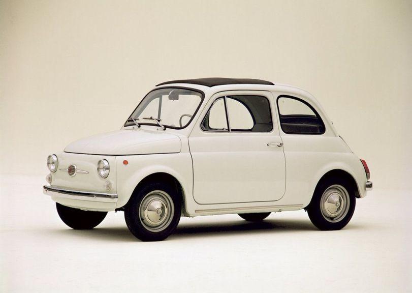 Fiat-500-1957-02