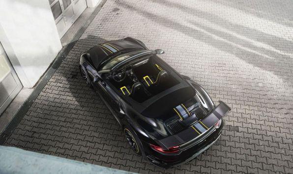 techart-porshce-911-turbo-cabriolet (3)