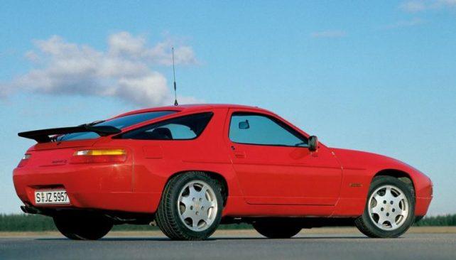 1989-1995-porsche-928