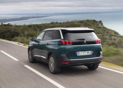 Peugeot-5008-2017-1024-33