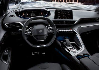 Peugeot-5008-2017-1024-4f
