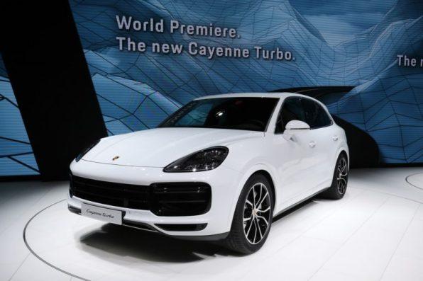 P-Cayenne-Turbo-3