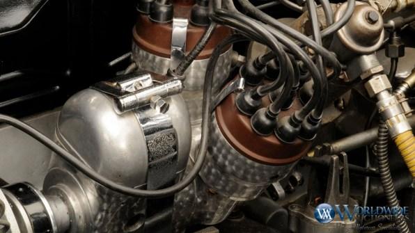 Mercedes-Benz-Grosser-770K-Hitler-13