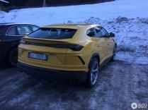 lambo-urus-spotted-austrian-ski-resort-1
