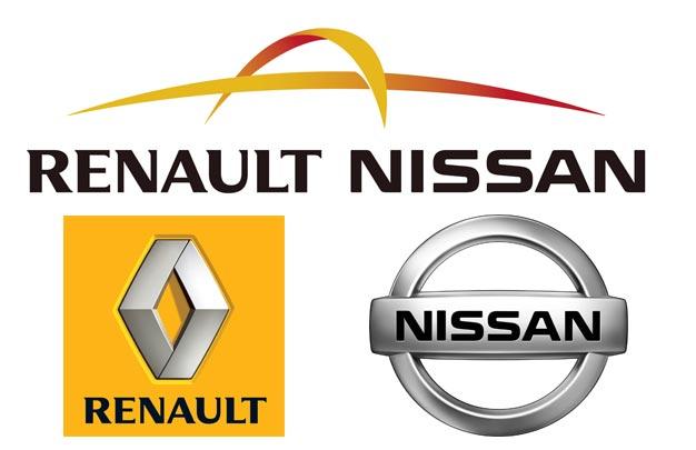 Moguće spajanje Nissana i Renaulta u potpuno novu kompaniju?