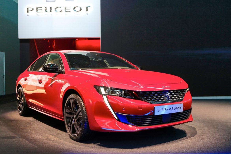 Francuzi se boje Amerikanaca: PSA i Renault povlače se iz Irana