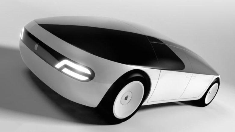 VW i Apple novi partneri u proizvodnji samovozećih automobila