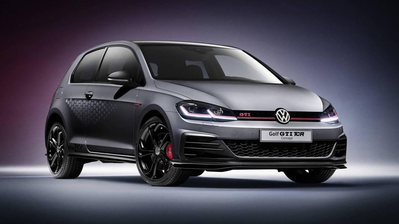 Volkswagen ruši sve rekorde prodaje