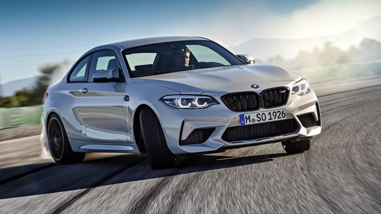 Istraživanje dokazalo kako su vozači BMW-a najomraženiji u prometu