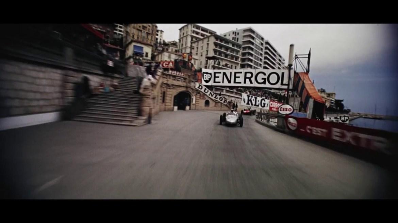Pogledajte utrku Formule 1 iz 1962. godine