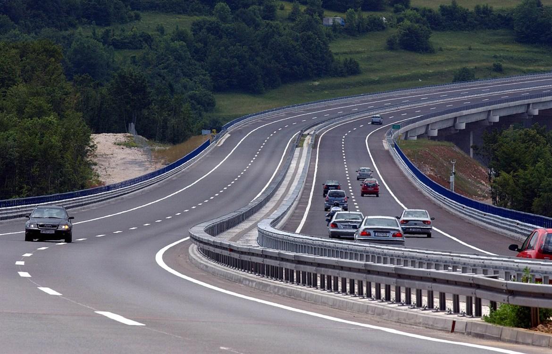 Hrvatska cestovna infrastruktura je među najboljima u svijetu