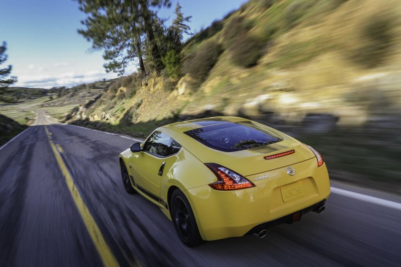 Novi Nissan GT-R i Nissan Z Serije dobit će hibridni pogon