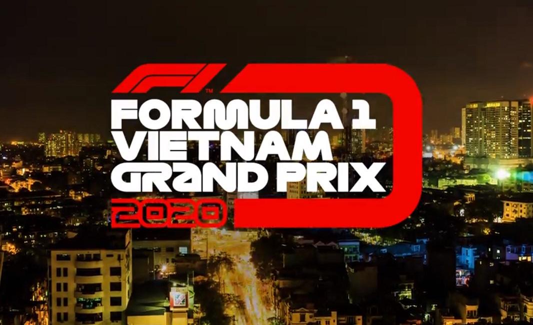 Vijetnam ulazi u kalendar utrka Formule 1