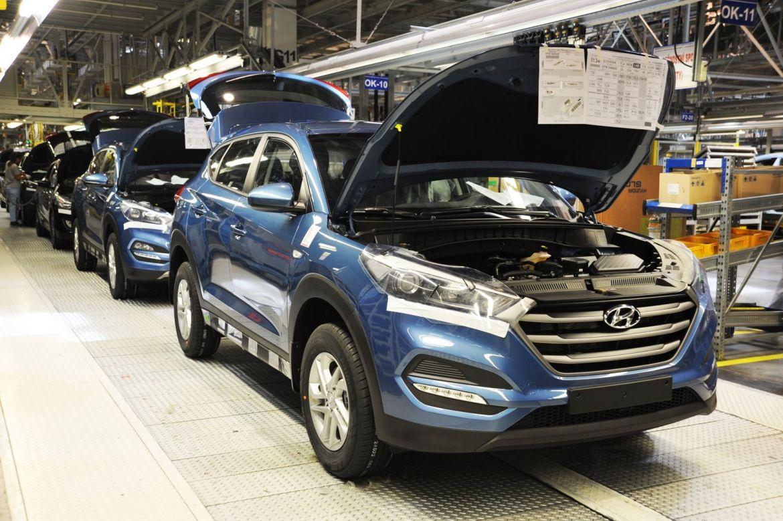Ekskluzivno: Hyundai stiže u Hrvatsku, želi otvoriti tvornicu u okolici Varaždina