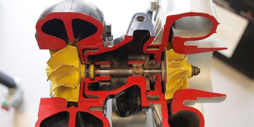 Kvalitetan servis turbopunjača može biti višestruko povoljniji od kupnje novog