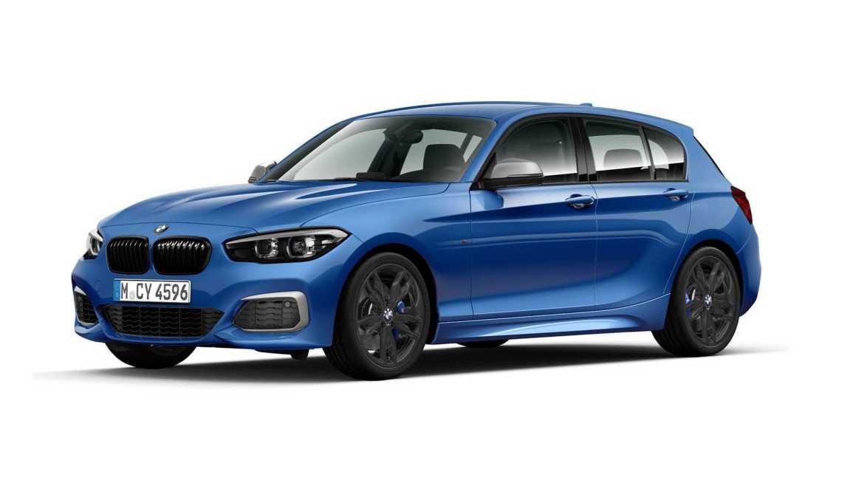 BMW M140i Finale Edition je sigurna investicija za budućnost
