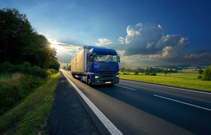 Novi Pravilnik Ministarstva prometa ograničava promet vozilima mase veće od 7,5 tona na ovim cestama