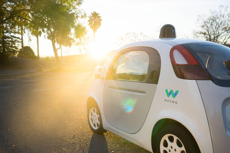 Istraživanje dokazalo da se 71 posto vozača boji autonomnih automobila