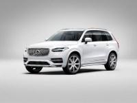 Volvo_XC90_6