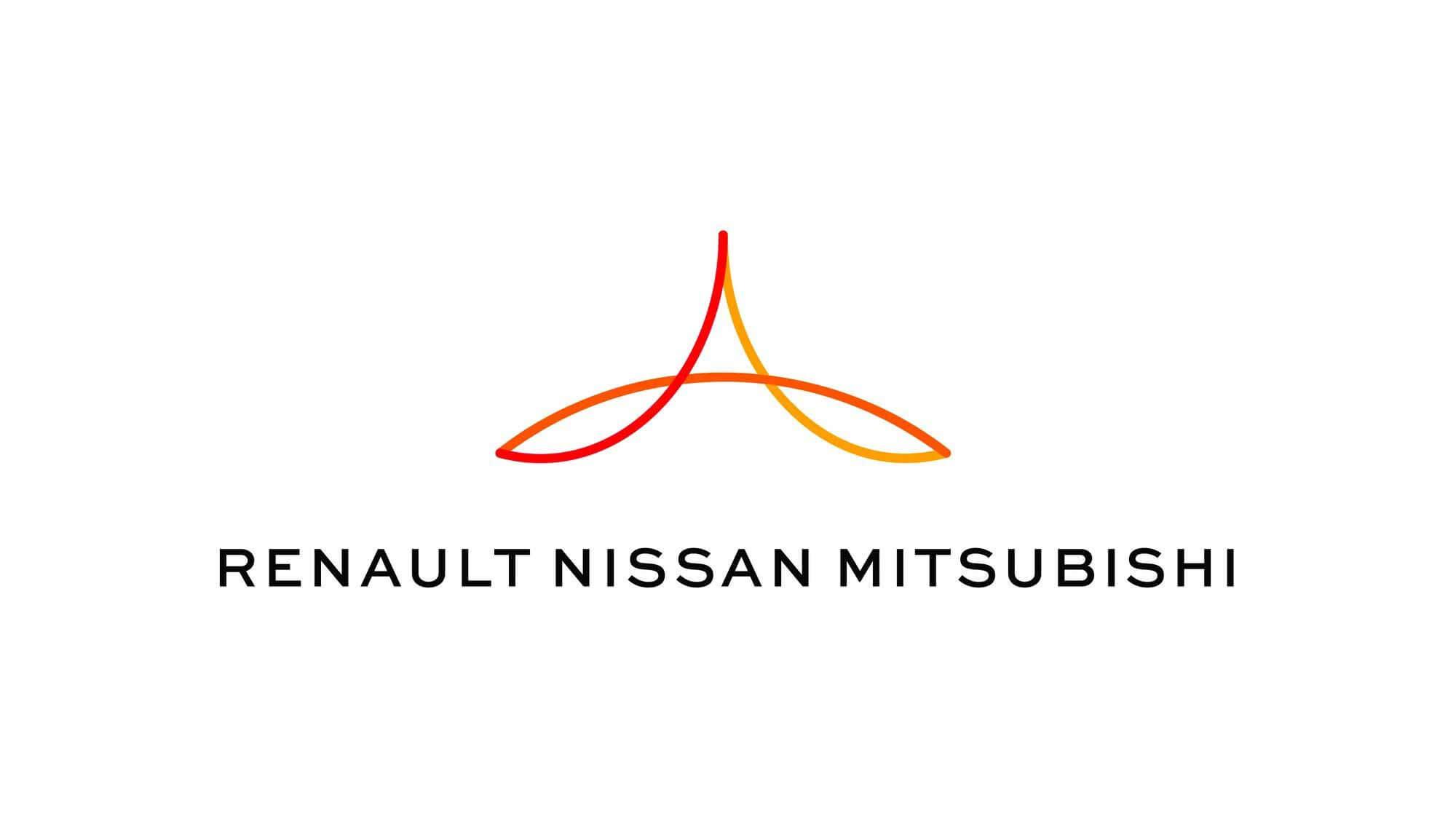 Планы альянса: Renault будет отвечать за Россию, Nissan - за Америку, Mitsubishi будет отправлено «в воды»