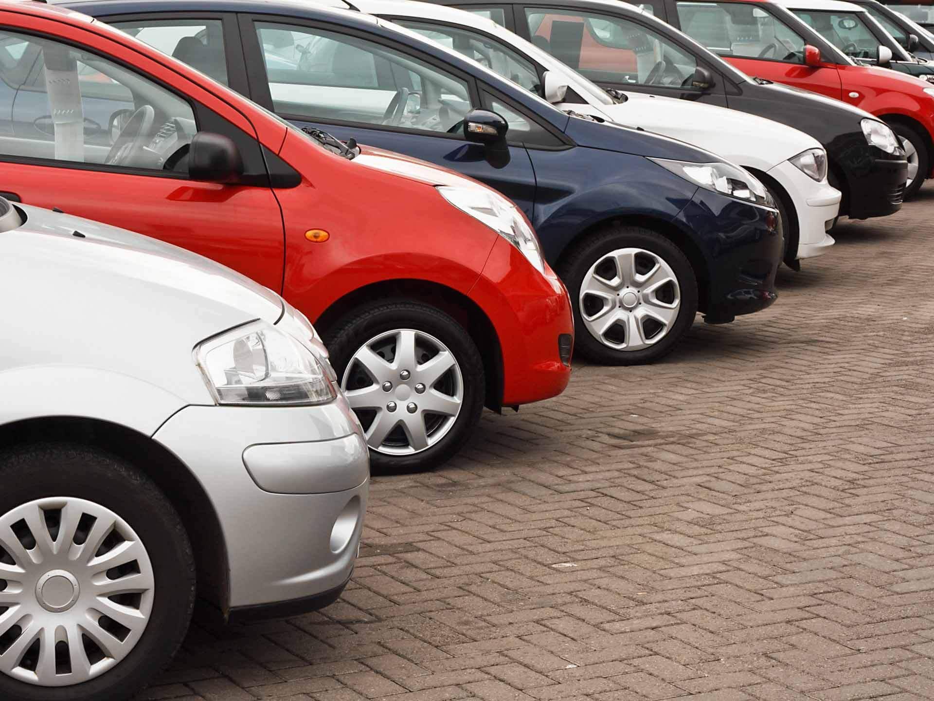 Эксперты Avito Auto выяснили, в каких городах самые популярные отечественные автомобили