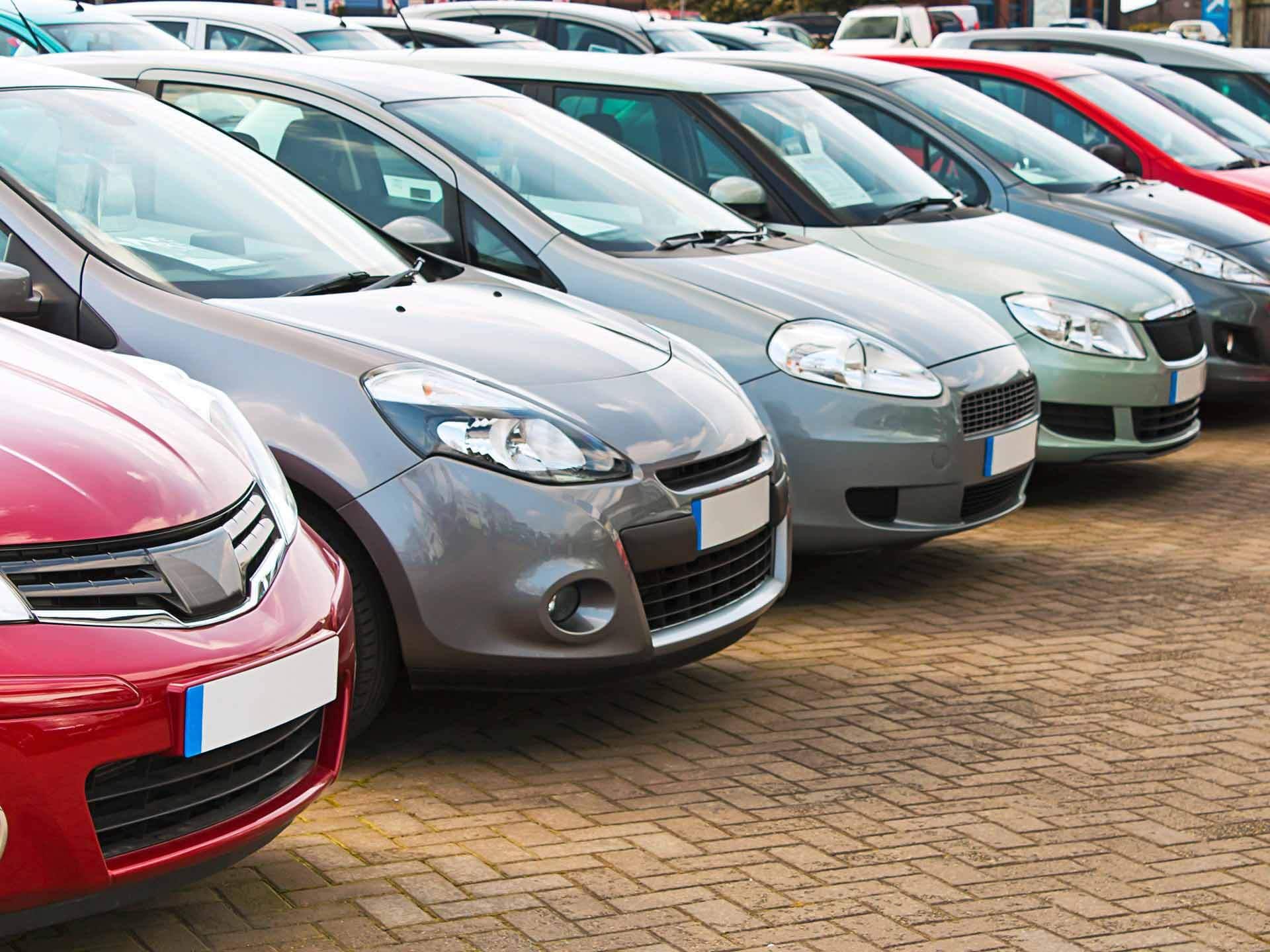 Самые мощные автомобили в Ингушетии, седаны в Калмыкии, с полным приводом в Москве