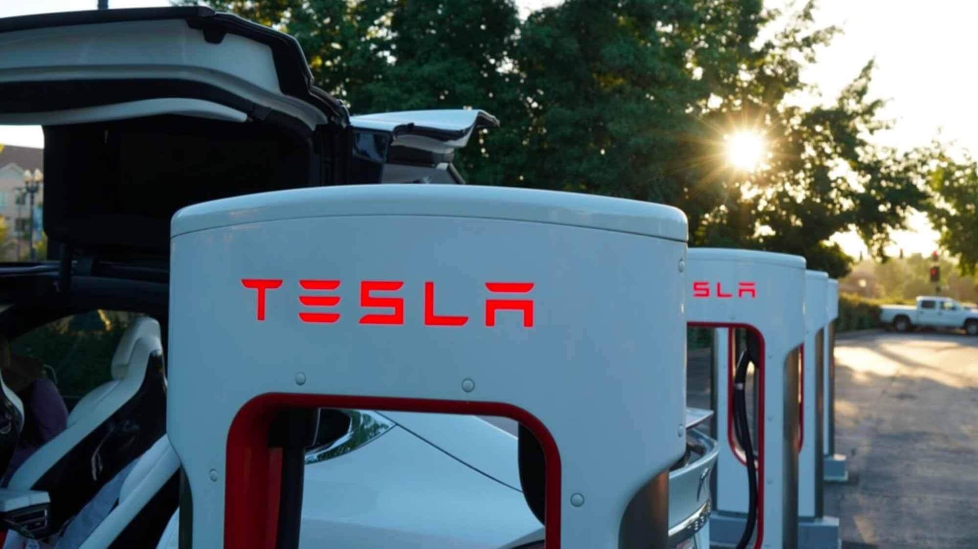 Тесла, прибывающий в Хартленд, станет точкой перелома больших автомобильных потребностей