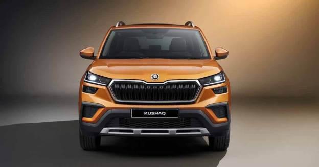 Skoda разработает новые бюджетные модели для Volkswagen - Motor