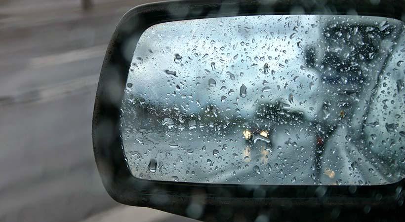 Top 7 tips para evitar malos olores en tu auto