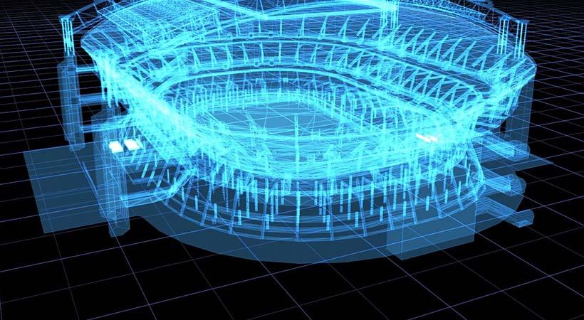 Tecnología eléctrica Nissan