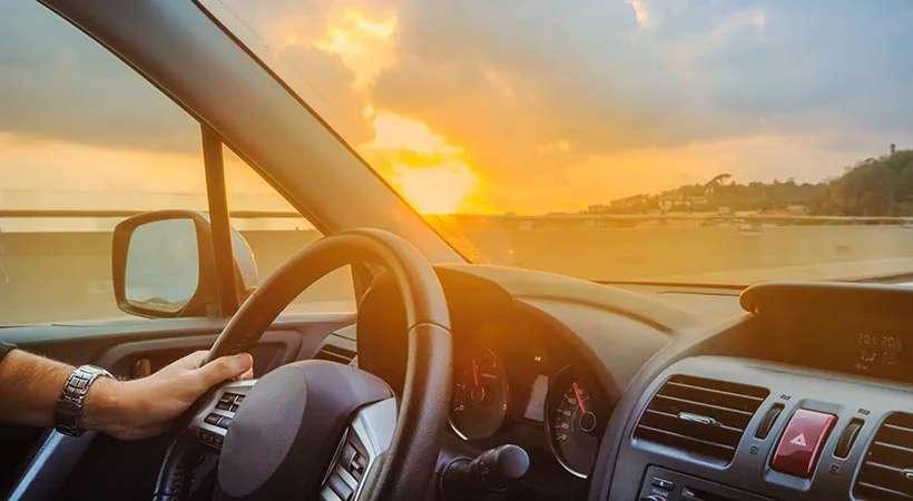Top 8 tips para disfrutar más tu auto, tips para cuidar tu auto, tips de mantenimiento, consejos para cuidar tu auto