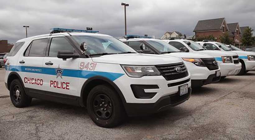 Monóxido de carbono, problemas con Ford Explorer, autoridades investigan A Ford Explorer