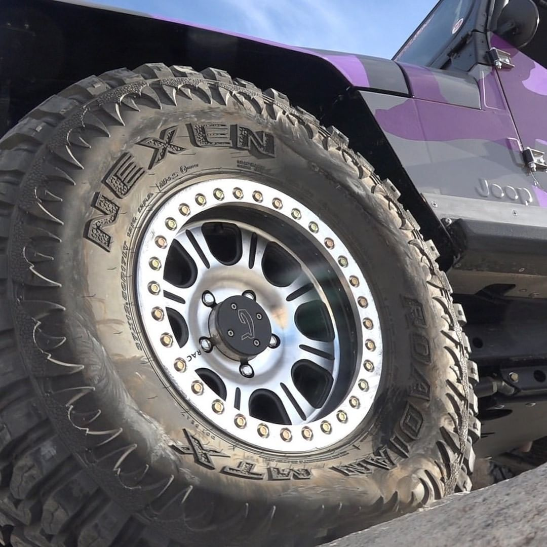 nexen tires review and buyer s guide