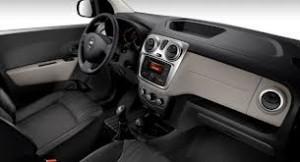 Autoradio pas cher – Quelques actualités – Des autoradios modernes pour le Duster 2014