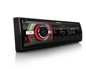 Autoradio MP3 PHILIPS CE152