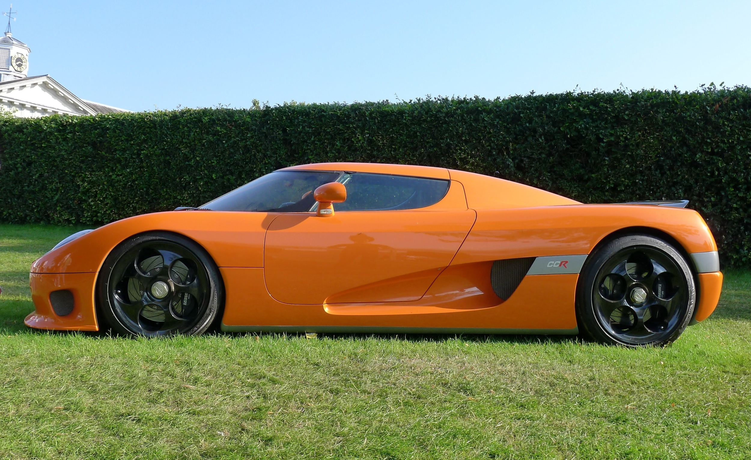 Fastest Cars In The World 10 Most Wanted Fastest Cars In