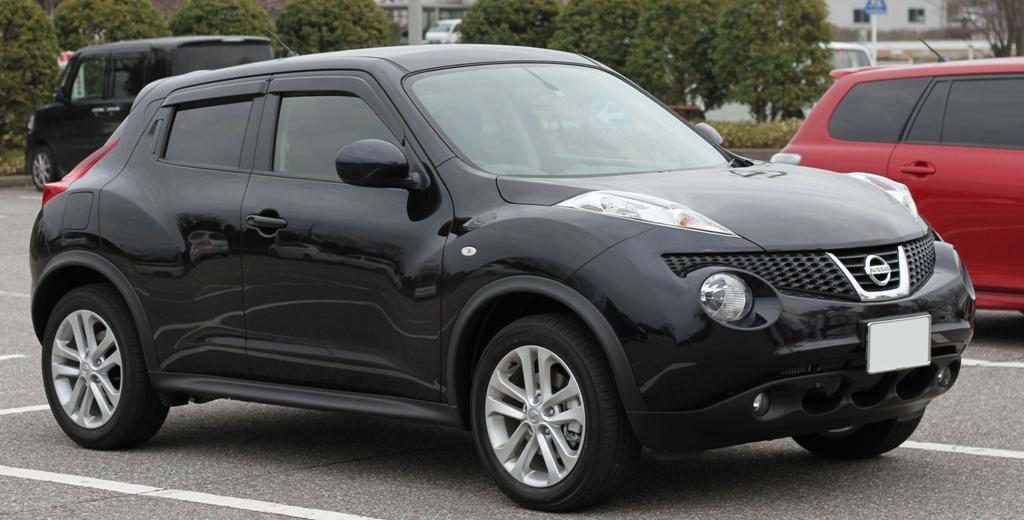 juke nissan cars suv cheap type suvs girly 16gt hate popular wikipedia vehicles