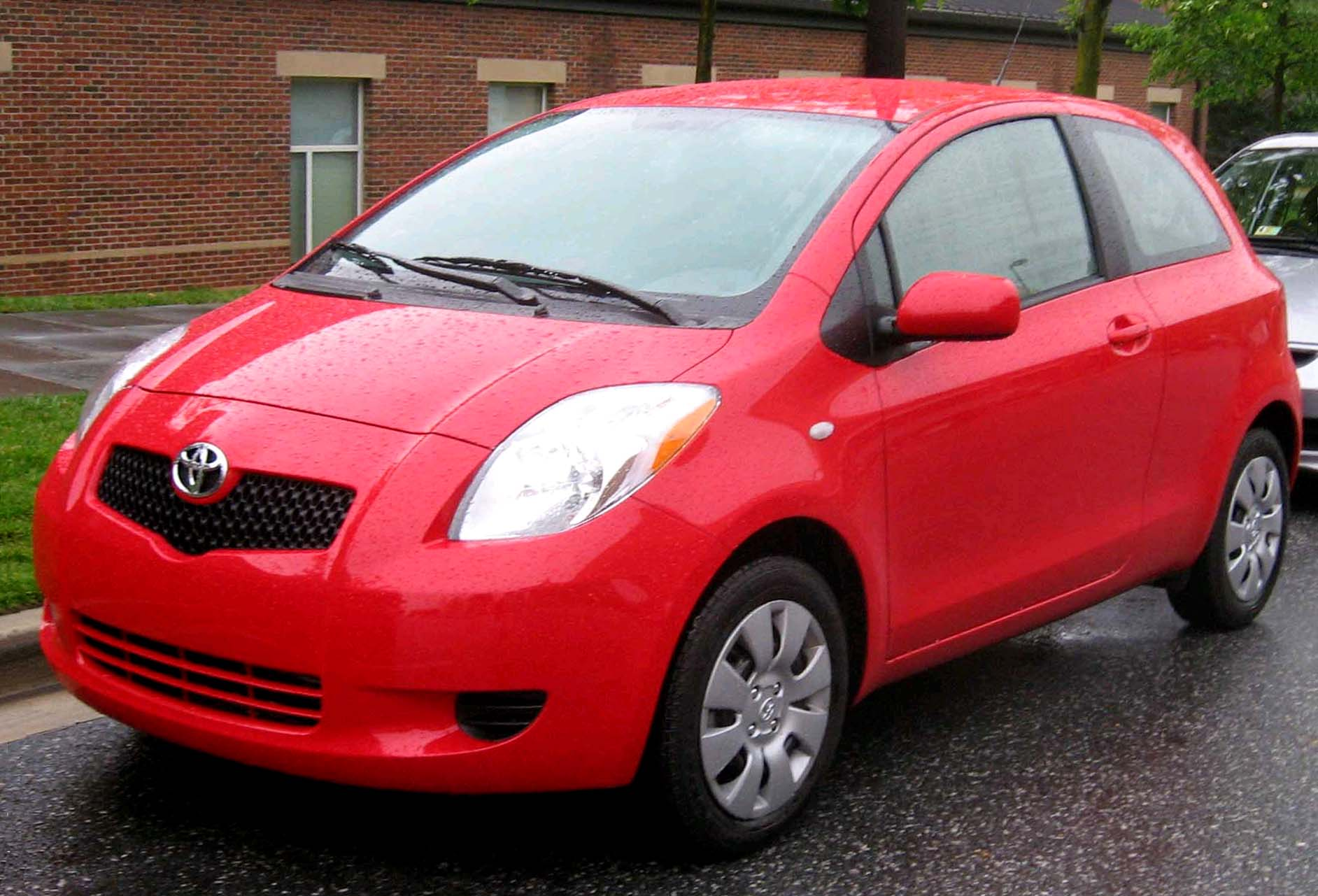 Cute Cars: Top 10 Cheap And Beautiful Cars For Girls