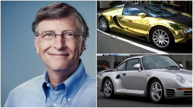 Bill Gates 4
