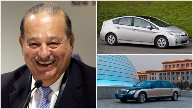 Carlos Slim Helu 4