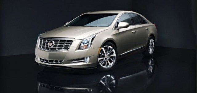 2014-cadillac-xts-by-warren-buffet